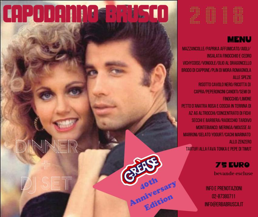 capodanno 2019 a milano