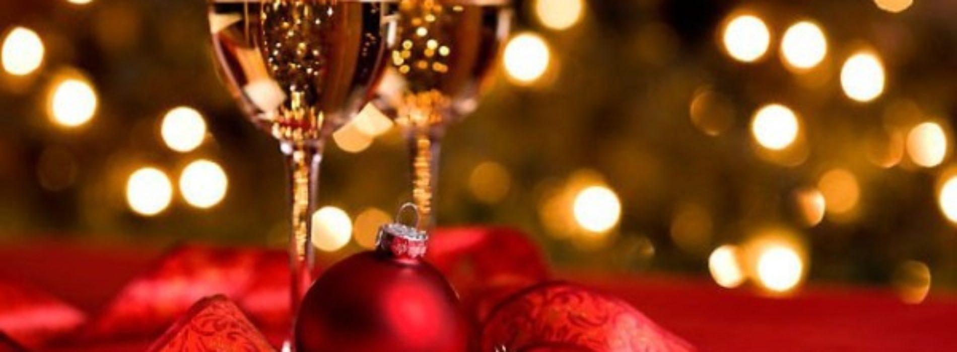 Cerco Menu Di Natale.Vigilia E Pranzo Di Natale 2018 A Roma I Migliori