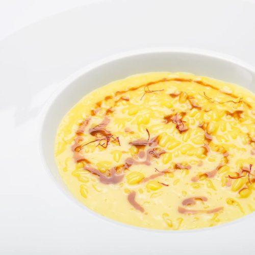 Vigilia e pranzo di Natale 2018 a Milano, i migliori ristoranti con menu e prezzi