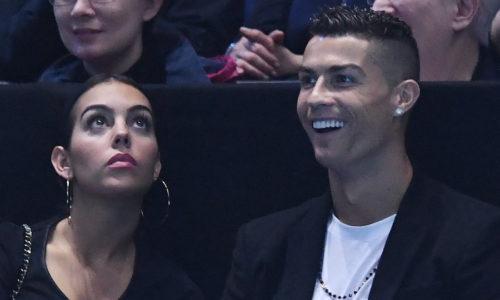 Ronaldo spende 31 mila dollari per due bottiglie di vino: pazzo o saggio?