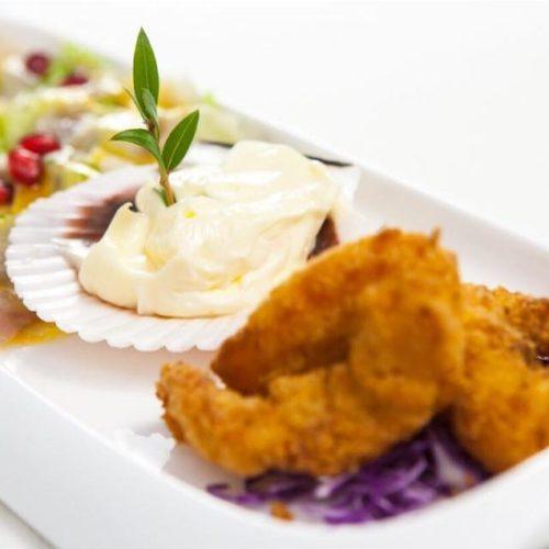 Cenone di Capodanno Genova 2019, i migliori ristoranti con menu e prezzi