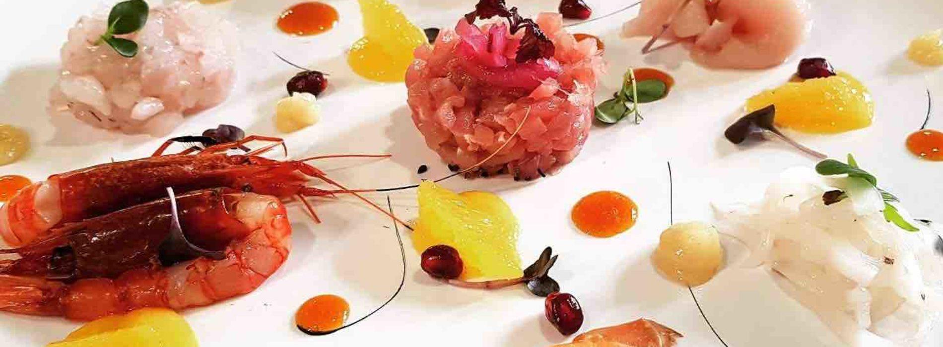Cenone di Capodanno Palermo 2019, i migliori ristoranti con menu e prezzi