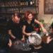 Bulli&Balene Firenze, spritz e cicchetti in Oltrarno
