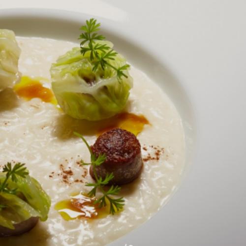 Cenone di Capodanno Verona 2019, i migliori ristoranti con menu e prezzi
