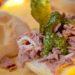 Migliori lampredottai a Firenze, cinque street food dove mangiare il panino con il lampredotto