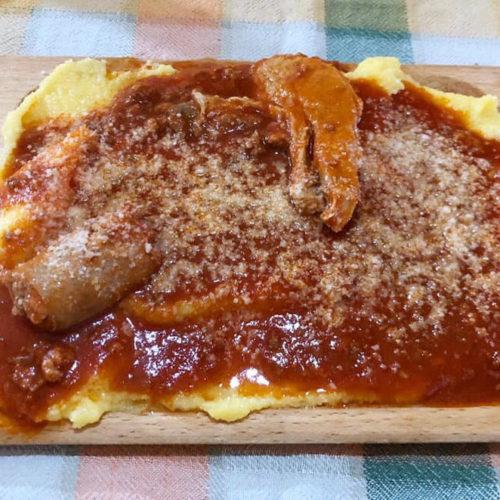 Sagre Lazio dicembre 2018, dal cioccolato alla polenta con salsicce le feste nei borghi del Lazio