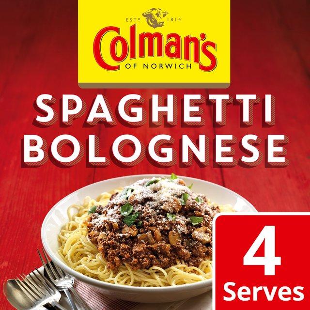 Spaghetti Con Il Tonno Alla Bolognese Ricetta Tradizionale Ma Siamo