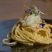 Aqualunae Roma, pane speziato e pesce fresco nel bistrot di Prati aperto da mattina a sera