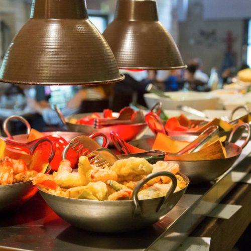Brunch della Befana 2019 a Roma, i migliori ristoranti per il pranzo della domenica