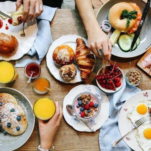 Brunch a Roma gennaio 2019, i migliori ristoranti per il weekend
