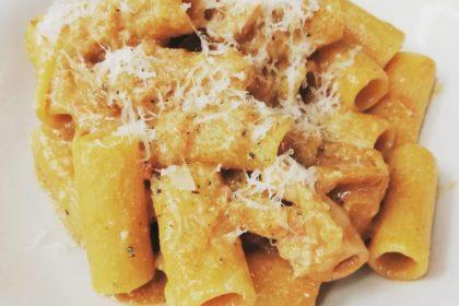Graf Banco&Cucina Roma, aperitivo al bancone e ricette stagionali nel ristorante di Talenti