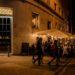I migliori aperitivi al Flaminio, Roma: dal Tree bar al Metropolita, vini e cocktail da provare