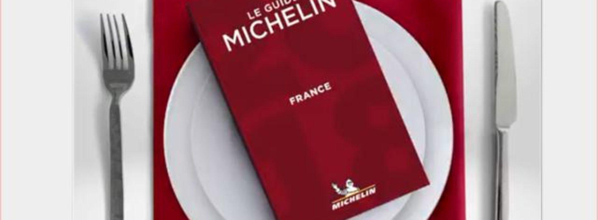 Michelin France 2019, per combattere la crisi taglia le stelle