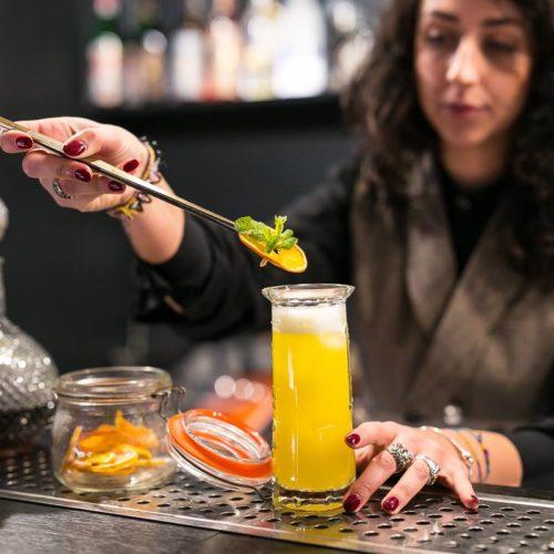 San Valentino 2019 a Roma, i migliori ristoranti per la festa degli innamorati