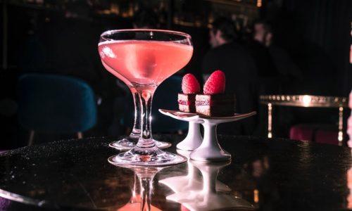 San Valentino 2019 a Milano, i migliori ristoranti per la festa degli innamorati