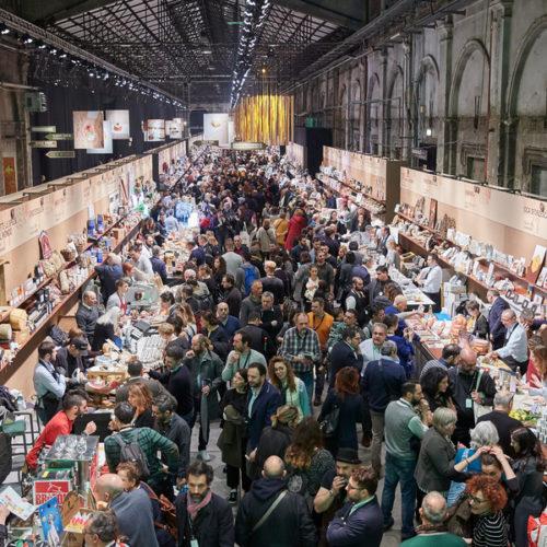 Taste e Fuori di Taste 2019 a Firenze, dieci eventi imperdibili