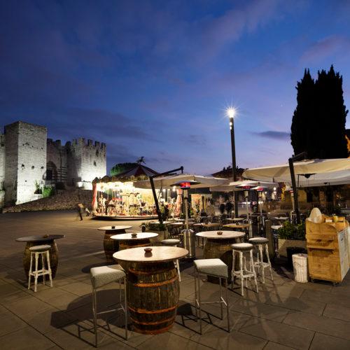 I migliori ristoranti di Prato, cinque indirizzi da provare