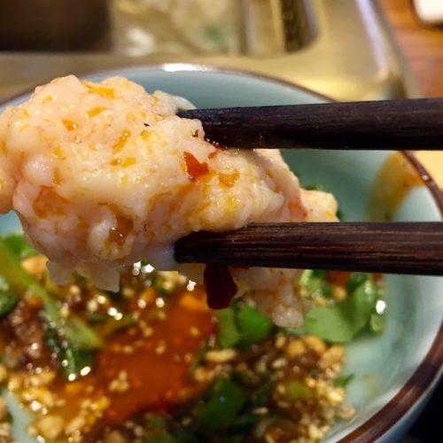 Quattro Stagioni Lao a Milano, i brodi dell'hot pot nel ristorante cinese in via Padova