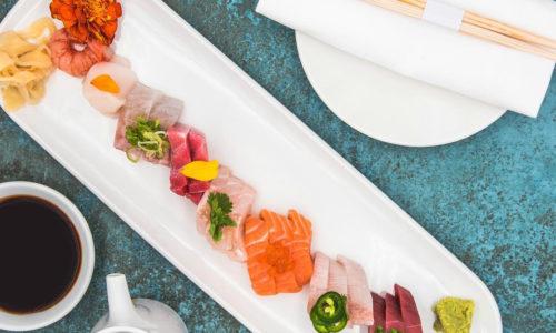 I migliori ristoranti giapponesi a Bologna: dieci indirizzi per gustare l'autentica cucina nipponica