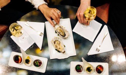 San Valentino 2019 a Firenze, i migliori ristoranti per la festa degli innamorati