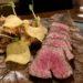 Sakeya Milano, non solo sushi ma wagyu e nihonshu nel ristorante e saketeca giapponese di Porta Genova
