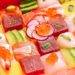 Ichi Station Milano, sushi take away d'autore by Haruo Ichicawa
