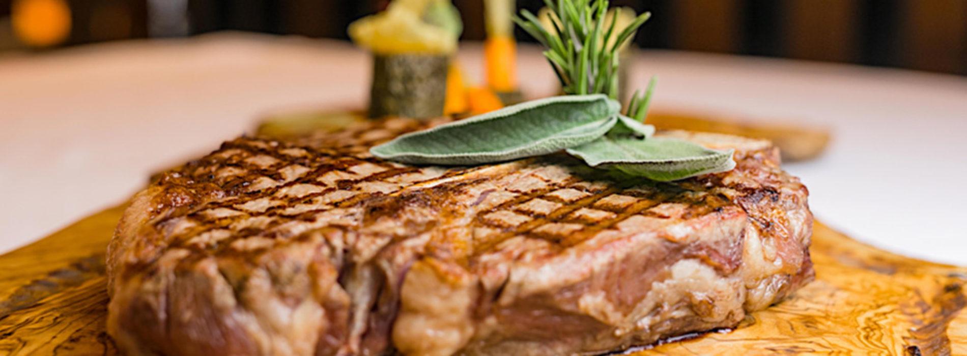 Top Carne A Milano Griglia Tartare E Tagli Pregiati Nel Ristorante