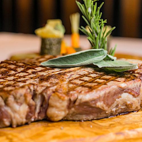 Top Carne a Milano, griglia, tartare e tagli pregiati nel ristorante di piazzale Lotto