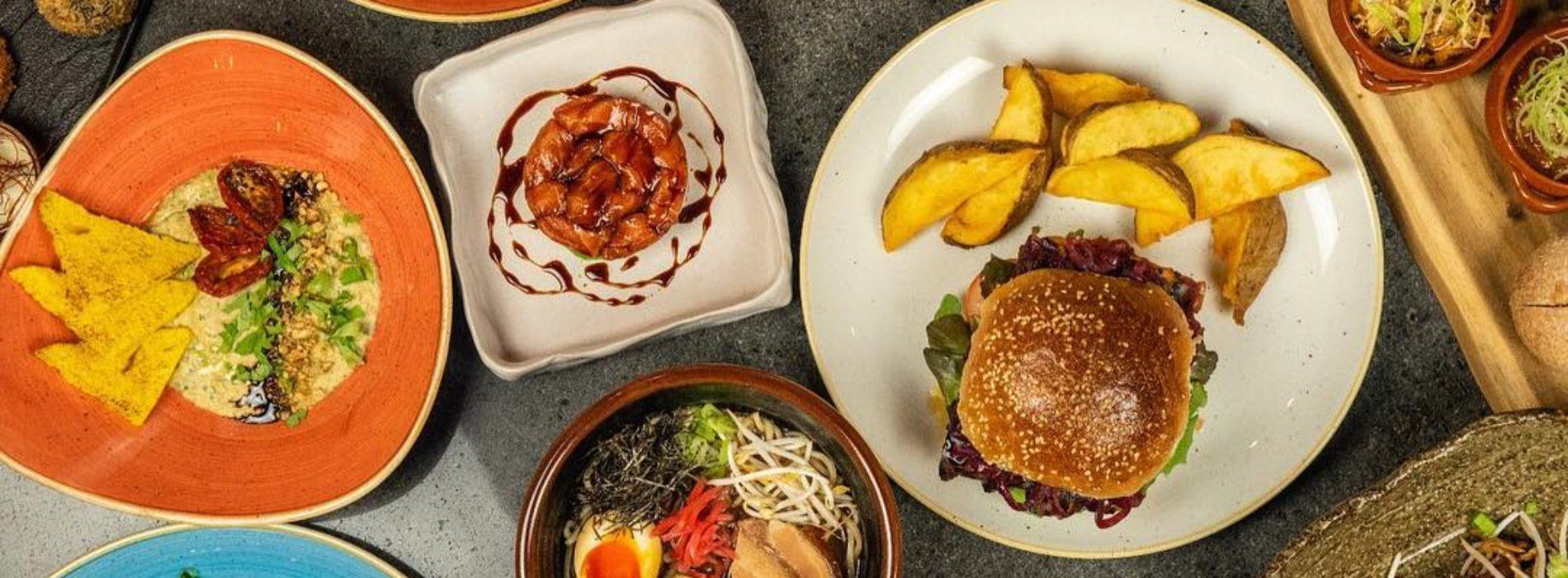 Brunch Roma marzo 2019, i migliori ristoranti per il weekend