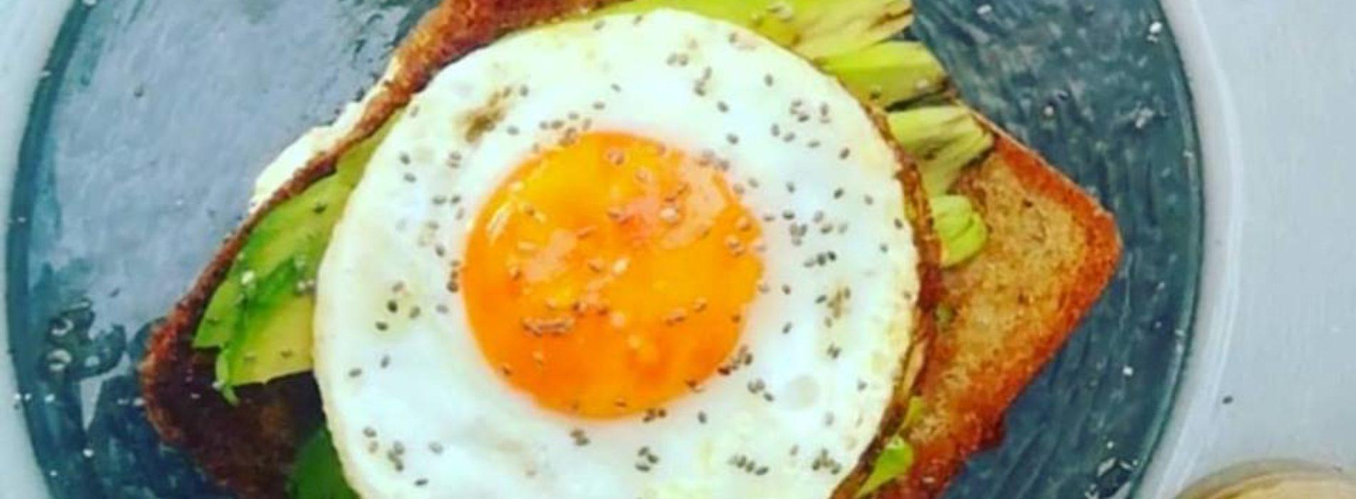 Brunch Roma marzo 2019, i migliori ristoranti per la colazione e il pranzo del weekend