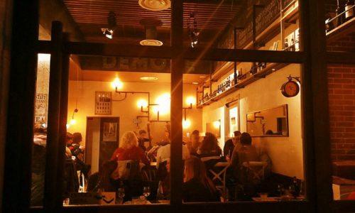 Dove mangiare sulla Tuscolana a Roma, i migliori ristoranti e pizzerie di Cinecittà