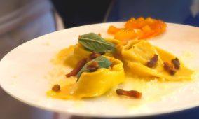 Eventi food Bologna marzo-aprile 2019, cene speciali e appuntamenti in città