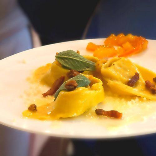 Eventi food Bologna aprile-maggio 2019, le fiere e i festival in città