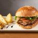 I migliori hamburger di Bologna, cinque locali con carne di qualità e proposte veg