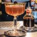 Milano Isola, otto bevute da non perdere nel quartiere