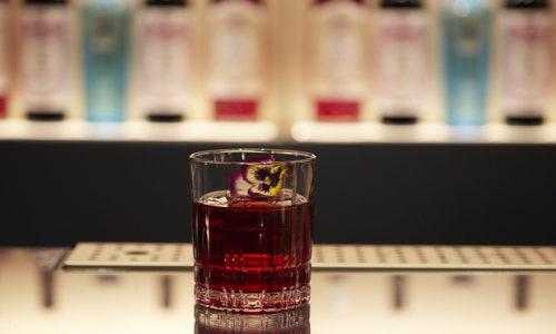 Aperitivi a Milano, 3 drink list pazzesche firmate Mattia Pastori