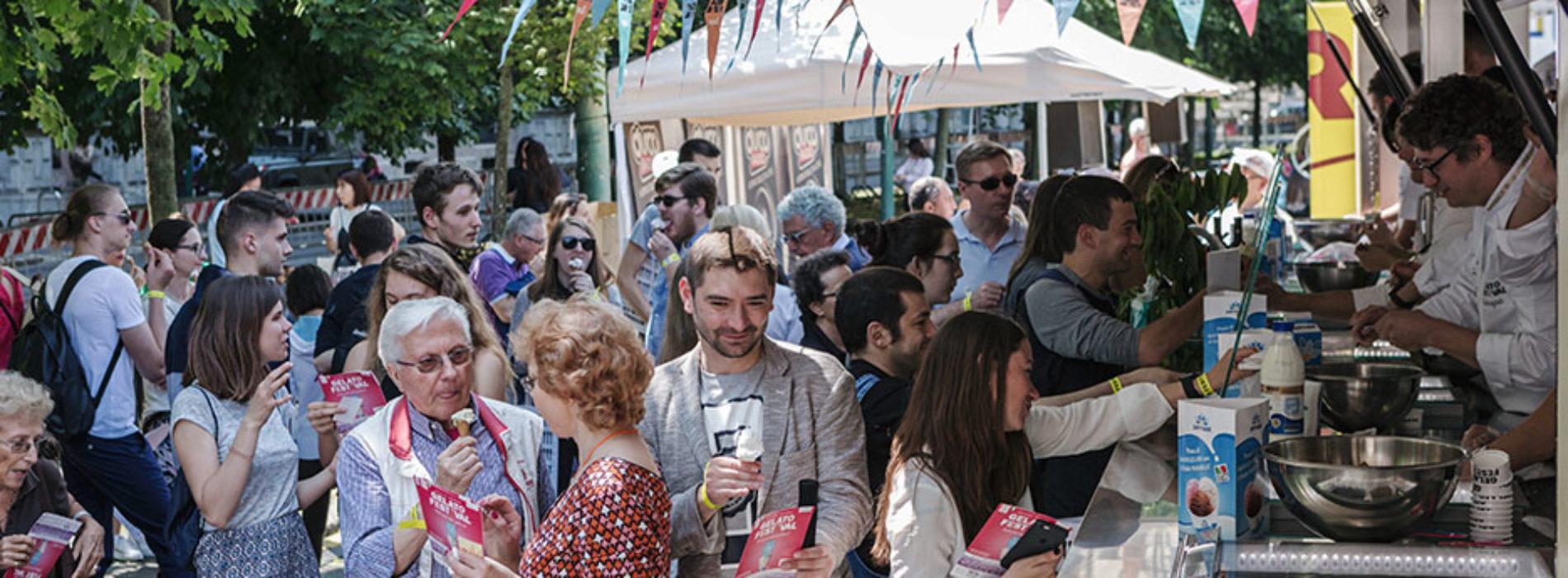 Eventi food Milano maggio 2019, cene speciali e appuntamenti del mese