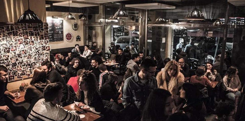 I migliori pub di quartiere di Roma, otto locali con birra artigianale