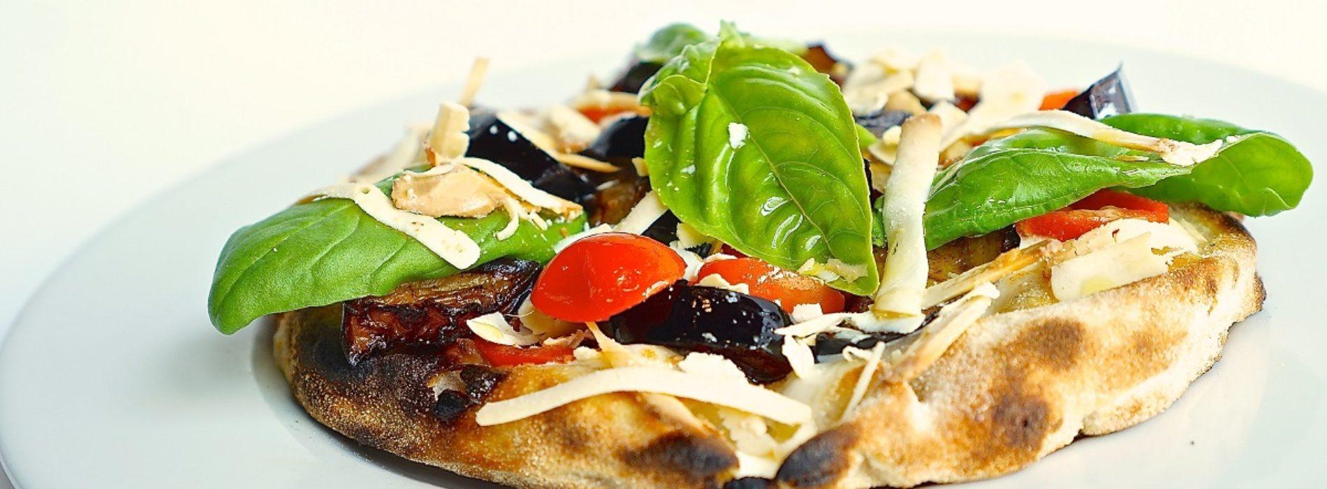 Celestina alla Camilluccia Roma, pizza e cucina come una volta a prezzi popolari