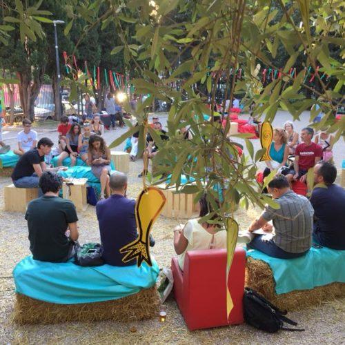 Pranzo del Primo Maggio 2019 a Roma, gli eventi in città e fuoriporta