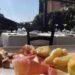 Dove mangiare ai Castelli Romani, i migliori ristoranti, fraschette ed osterie e i tavoli all'aperto