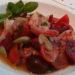 Mamma Rosa Milano, ristorante classico per andare sul sicuro