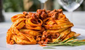 Dove mangiare bene a Nolo, i migliori ristoranti nel quartiere cool di Milano