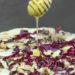 Pidaza Milano, la piadina romagnola si fa pizza