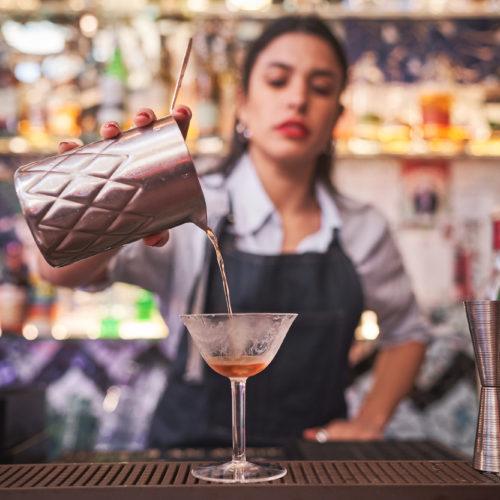 Florence Cocktail Week 2019, dieci eventi da non perdere