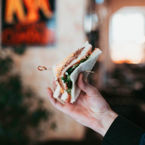 Brunch Roma maggio 2019, pancakes americani e piatti della nonna per il pranzo del weekend