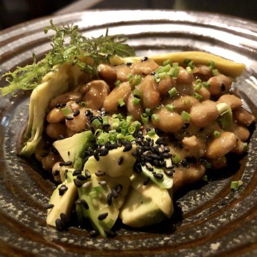 Kanpai Milano, l'autentica cucina giapponese in Porta Venezia