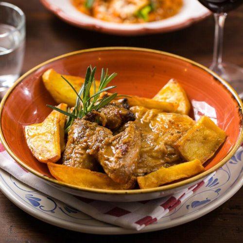 Nuove aperture a Roma maggio 2019, tra ristoranti e gelaterie arrivano Selina, Shiroya, Dorayaki, Nina e Barretta pesce e porchetta