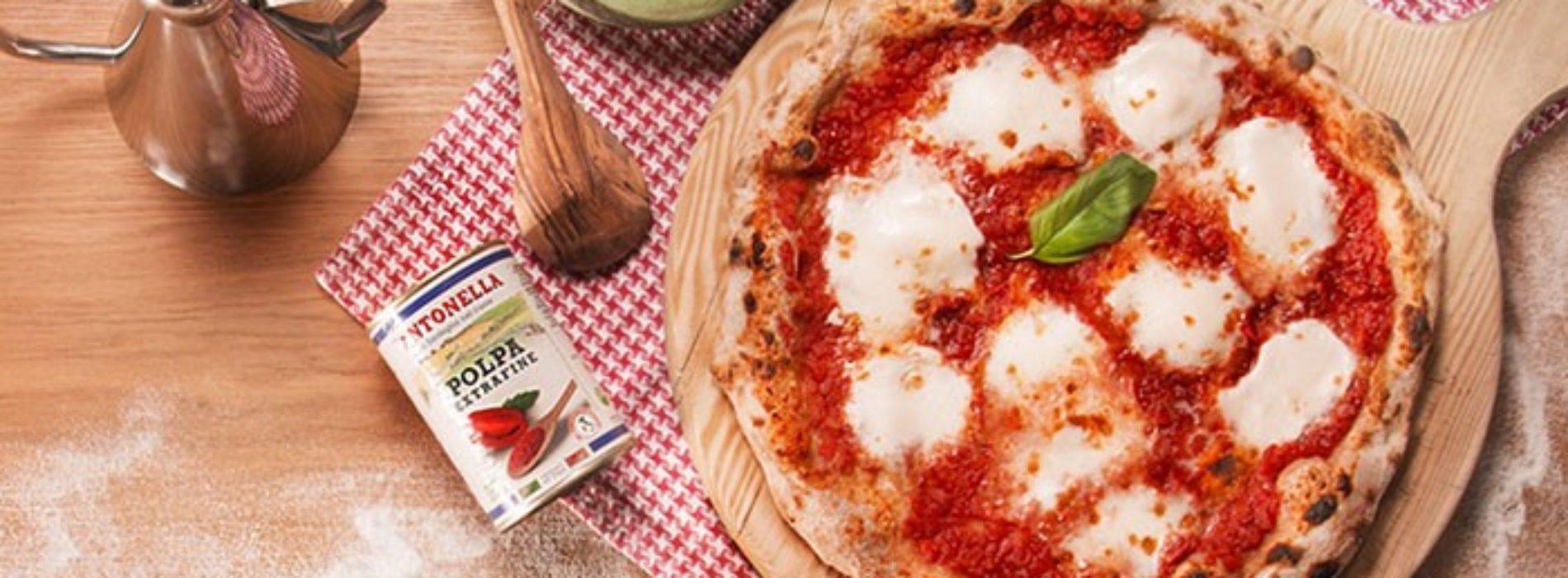 Eventi food Roma maggio 2019, cene speciali degustazioni e aperitivi in città