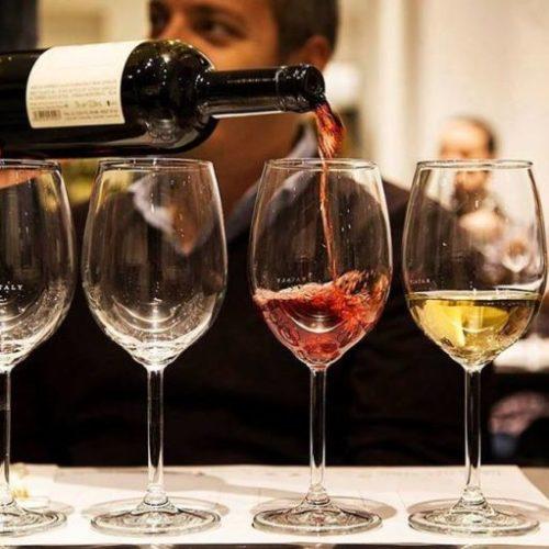Test sui vini naturali vero o falso, ecco le trenta risposte per capire quanto ne sapete